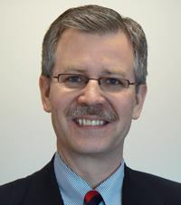 Judge Douglas Hoffman