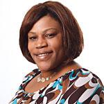 Tarsha Jackson