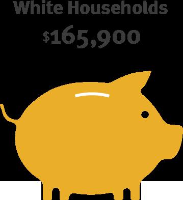 White Household 2